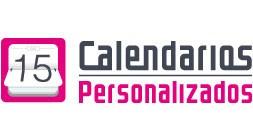 Calendarios personalizados para empresa
