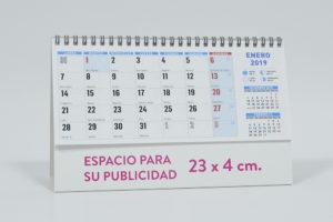 calendario comunidades autónomas