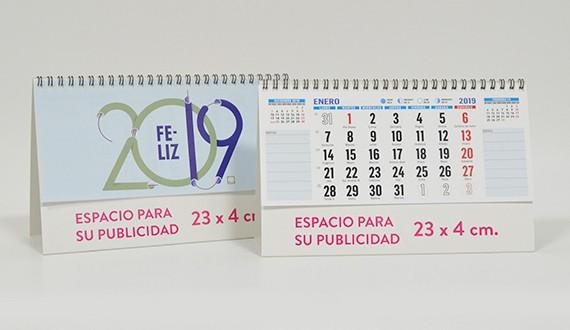 festivos 2019 oferta calendarios