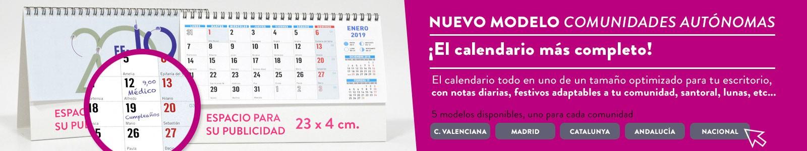 calendarios-baratos-valencia-sobremesa