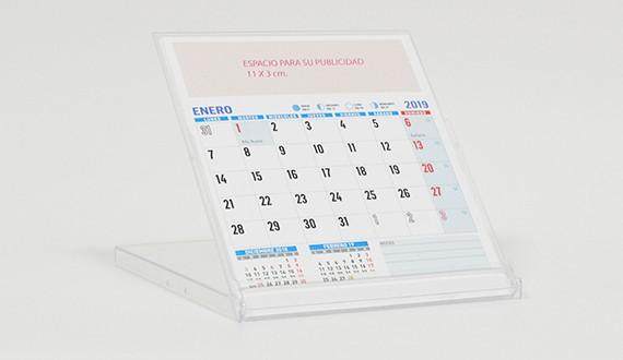 regalo oferta empresas 2019