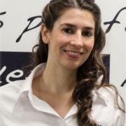 Silvia Cabanillas