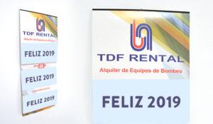 transportes festivos europa 2019