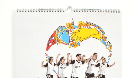 valencia futbol calendario