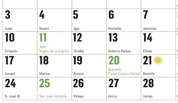 andalucia-festivos-calendario-2019