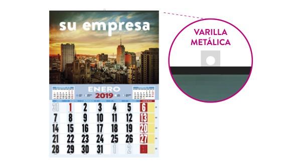 calendario-varilla-personalizado-2019