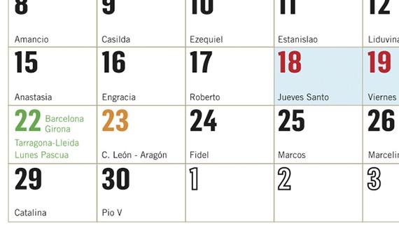 catalunya-festivos-calendario