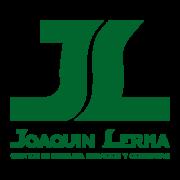 Joaquin Lerma S.A.