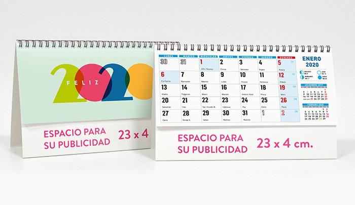 Calendario Iva 2020.Calendario De Festivos Comunidades Autonomas Cpe