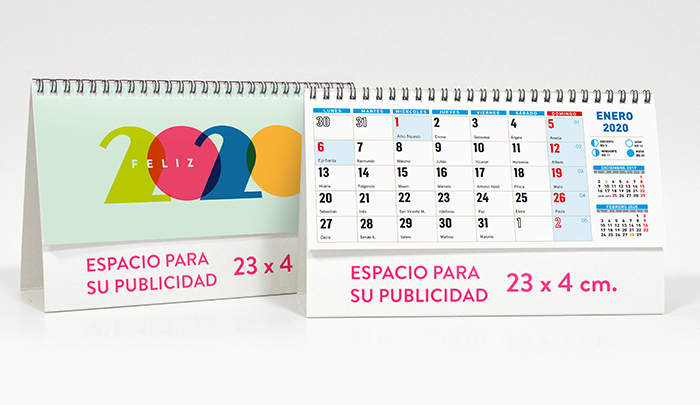 Calendario 2020 Con Festivos Andalucia.Calendario De Festivos Comunidades Autonomas Cpe